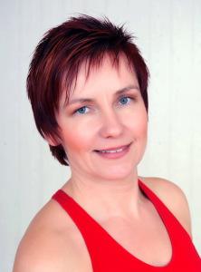 Hana Toufarová